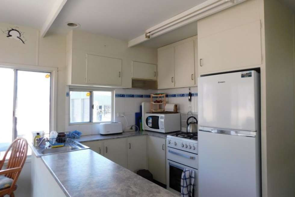 Fifth view of Homely acreageSemiRural listing, 230 Majors Road, Nanango QLD 4615