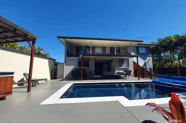 9 Coombe Avenue, Hope Island QLD 4212