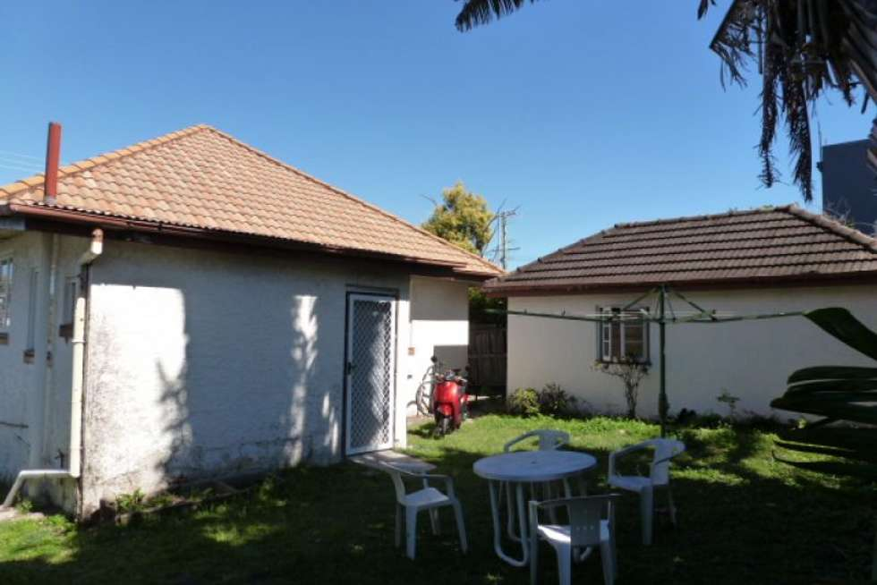Third view of Homely house listing, 10 Osterley Road, Carina Heights QLD 4152