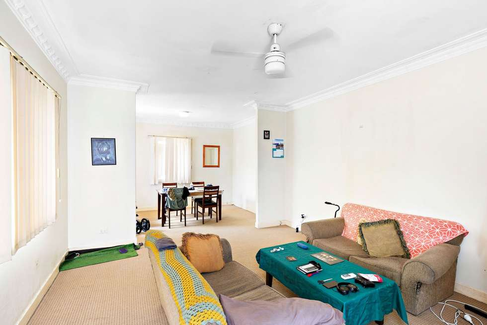 Fifth view of Homely house listing, 10 Osterley Road, Carina Heights QLD 4152