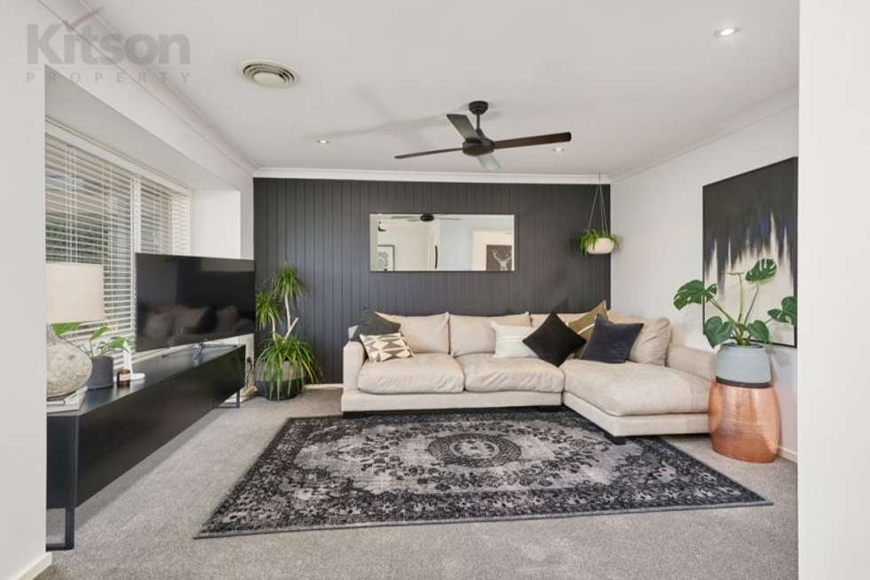 Third view of Homely house listing, 19 Wiradjuri Crescent, Wagga Wagga NSW 2650