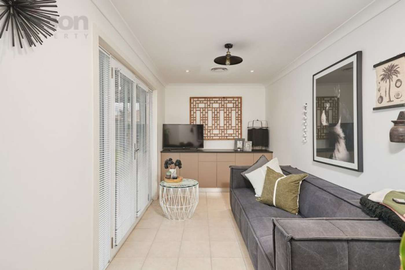 Sixth view of Homely house listing, 19 Wiradjuri Crescent, Wagga Wagga NSW 2650