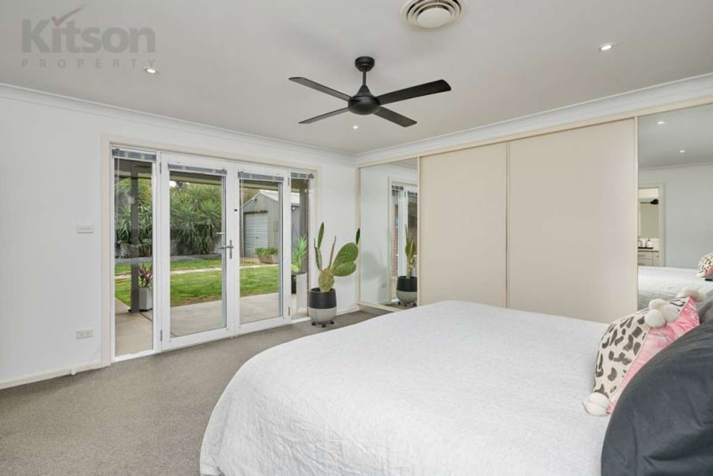 Seventh view of Homely house listing, 19 Wiradjuri Crescent, Wagga Wagga NSW 2650