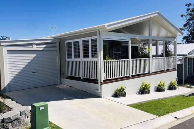 91/1 Norman Street, Lake Conjola NSW 2539