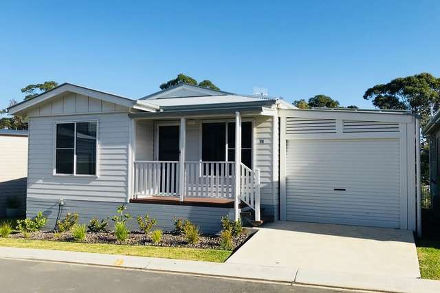 75/1 Norman Street, Lake Conjola NSW 2539