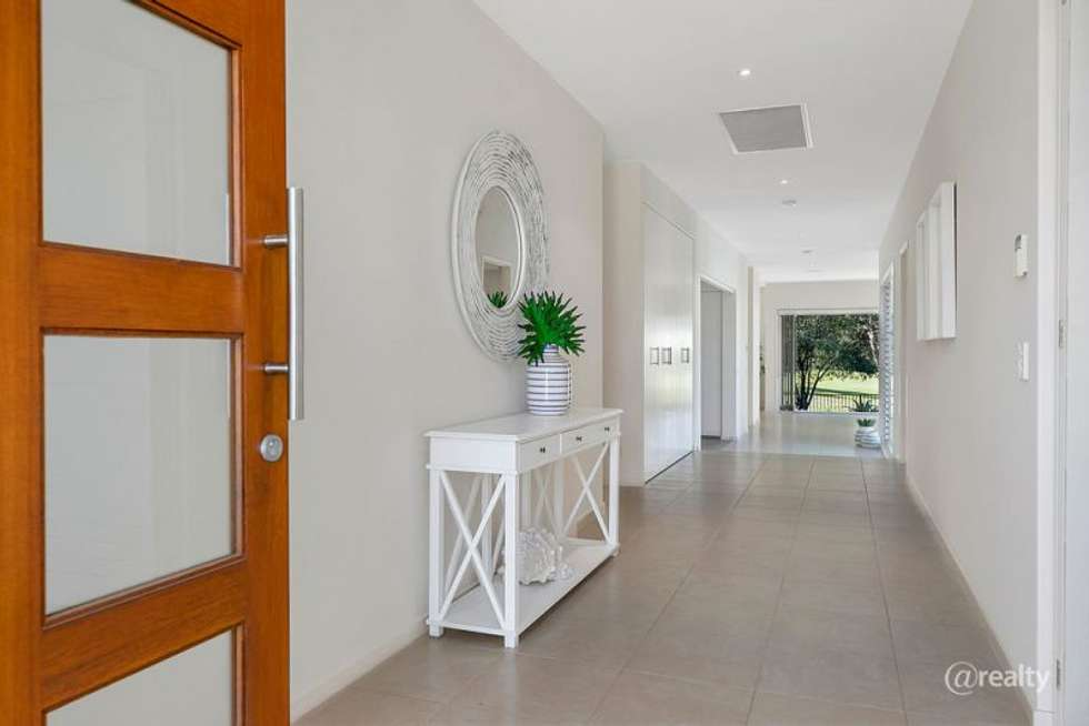 Third view of Homely house listing, 103 The Avenue, Peregian Springs QLD 4573