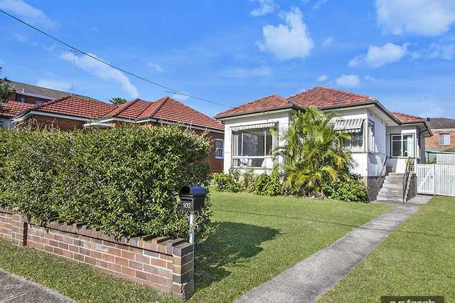 102 Page St, Pagewood NSW 2035