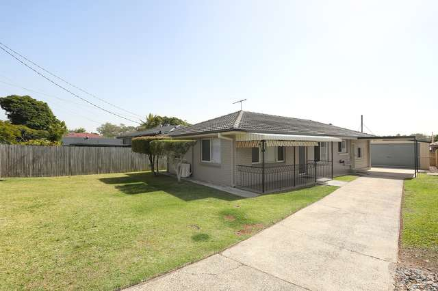 172 Russell Street, Cleveland QLD 4163