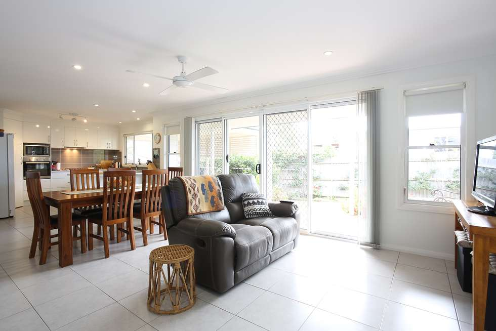 Third view of Homely house listing, 18 Nirringa Road, Summerland Point NSW 2259