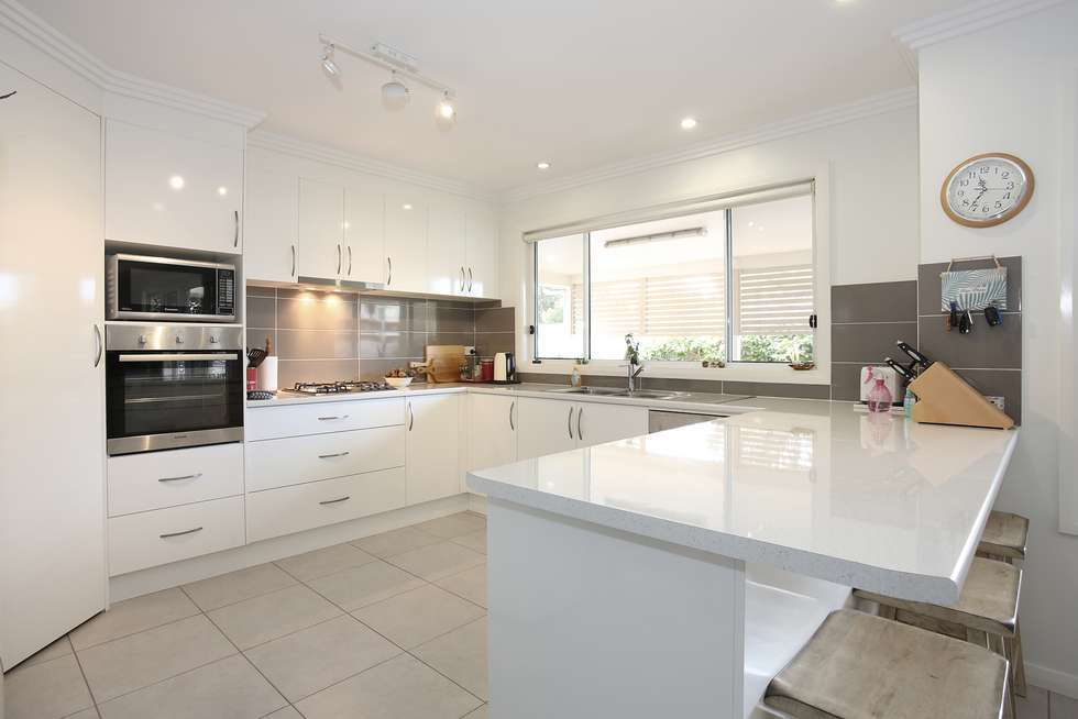 Fourth view of Homely house listing, 18 Nirringa Road, Summerland Point NSW 2259