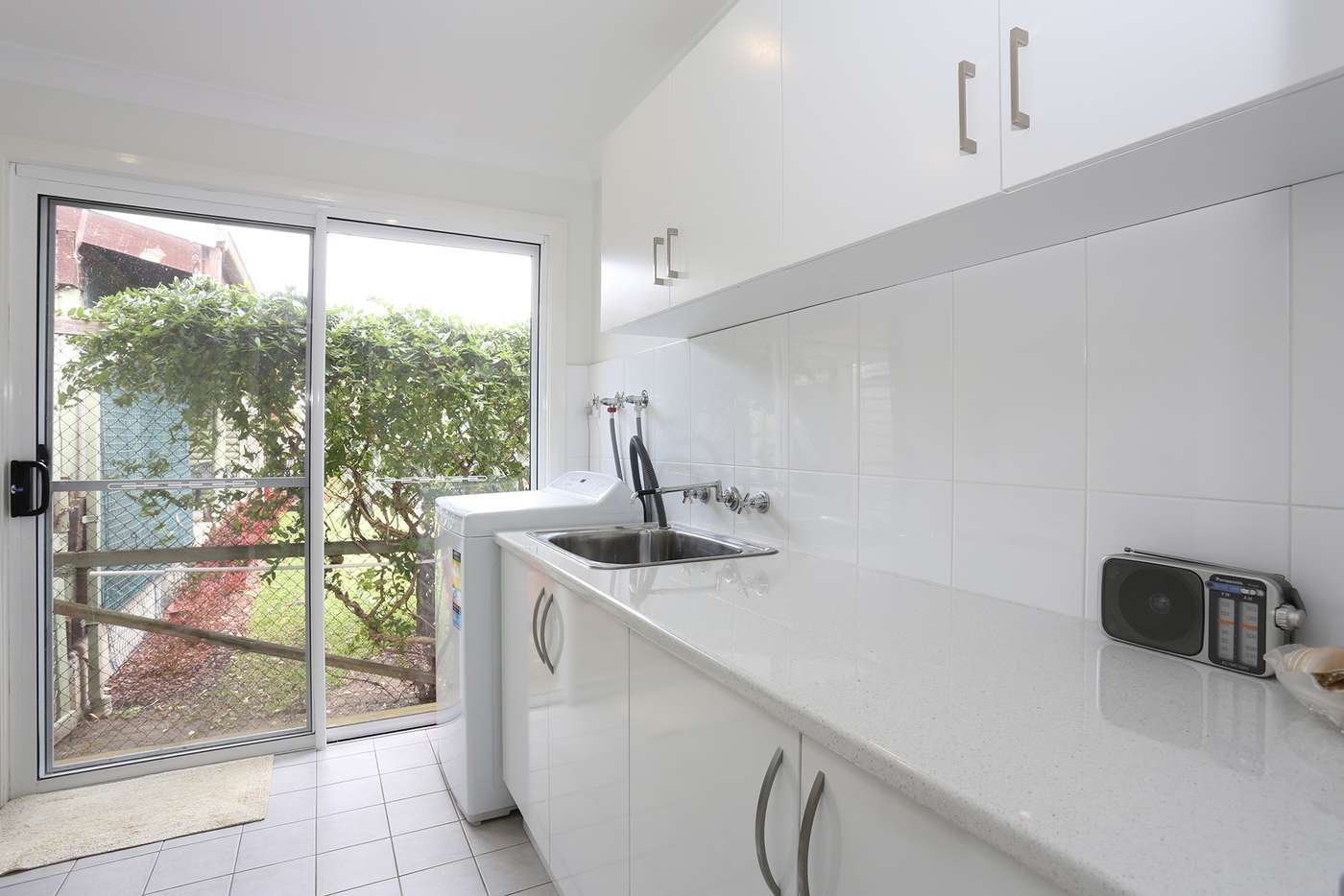 Sixth view of Homely house listing, 18 Nirringa Road, Summerland Point NSW 2259