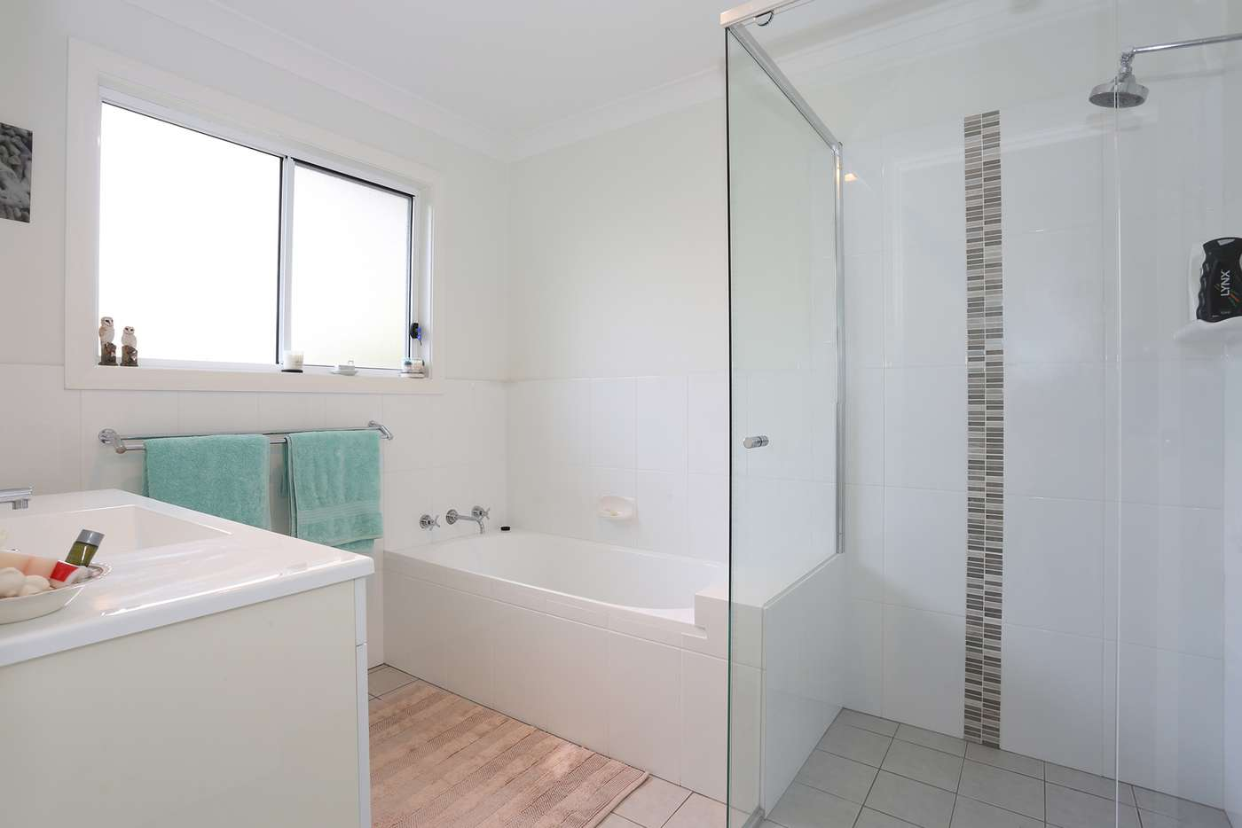 Seventh view of Homely house listing, 18 Nirringa Road, Summerland Point NSW 2259