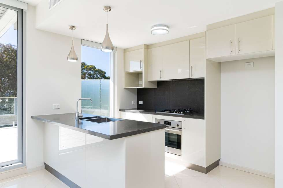 Fourth view of Homely unit listing, 26/2-4 Newhaven Place, St Ives NSW 2075