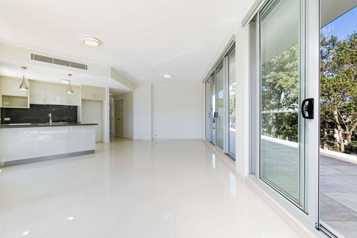 Fifth view of Homely unit listing, 26/2-4 Newhaven Place, St Ives NSW 2075