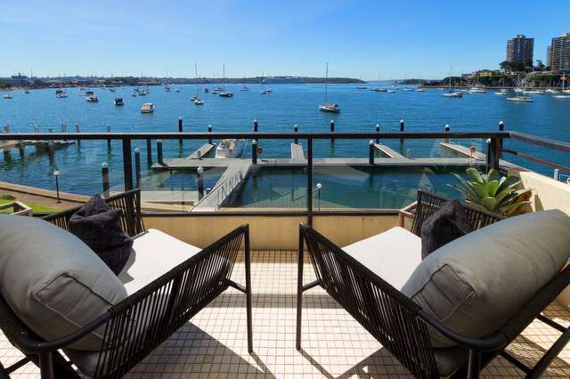 54/95 Elizabeth Bay Road, Elizabeth Bay NSW 2011