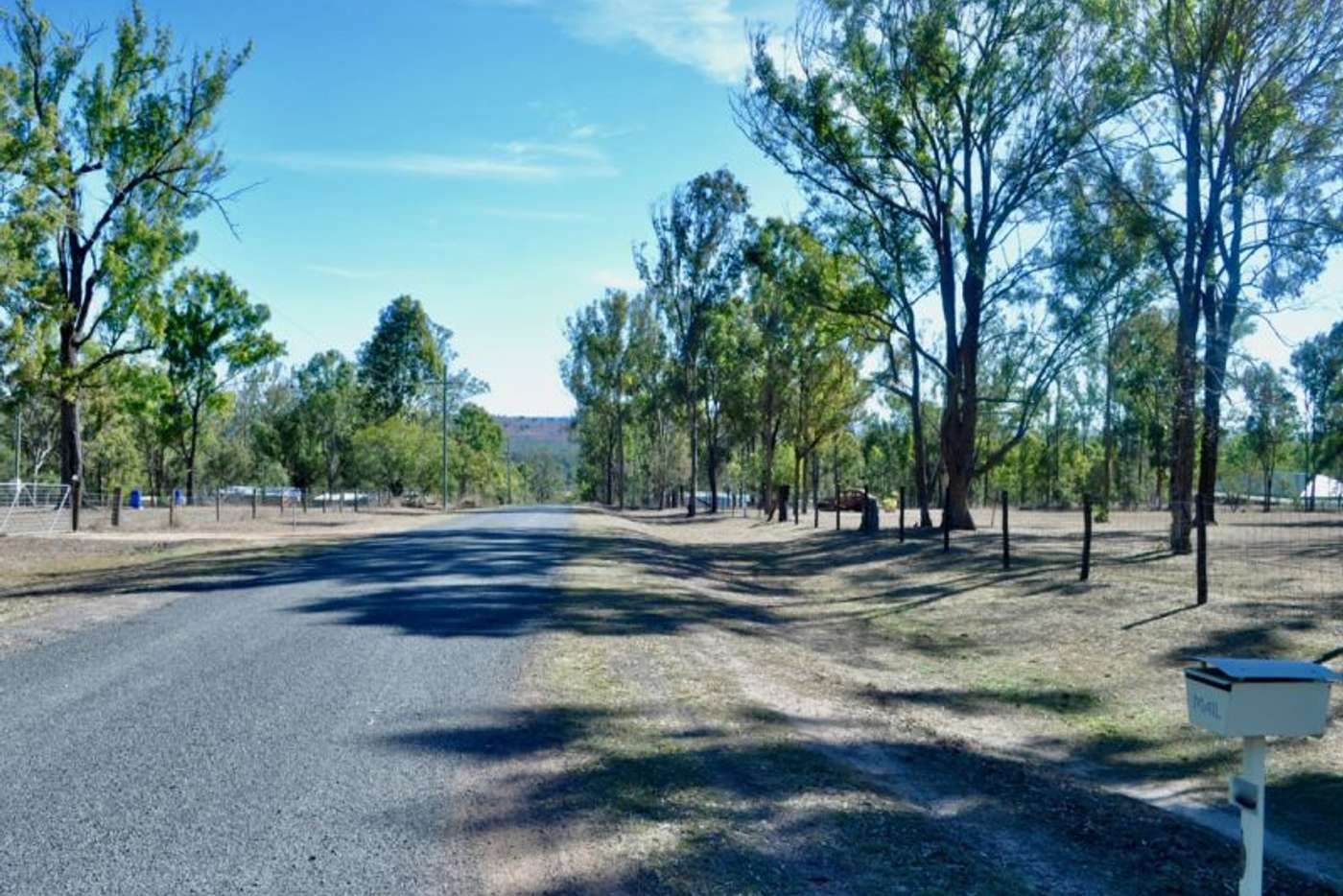Sixth view of Homely residentialLand listing, Lot 8 Sandy Ridges Road, Nanango QLD 4615