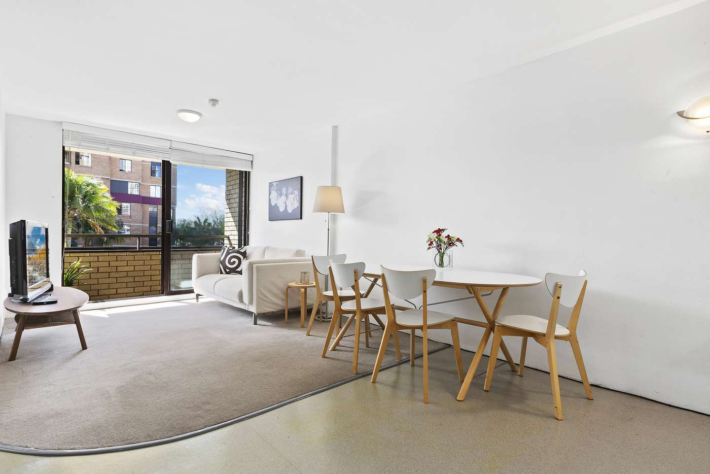 Main view of Homely apartment listing, 12/103 Victoria Street, Potts Point NSW 2011