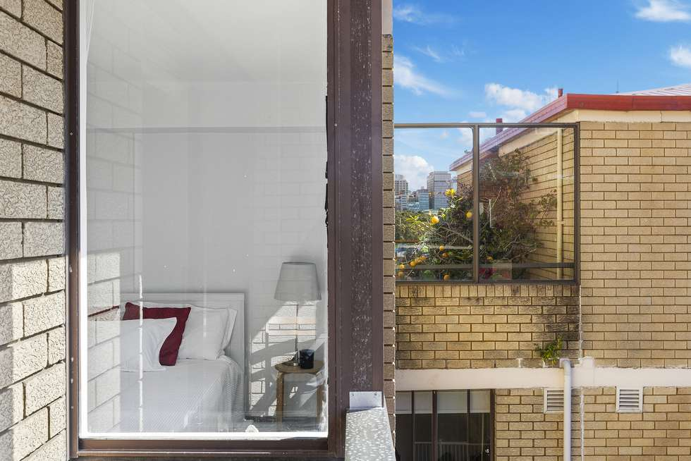 Second view of Homely apartment listing, 12/103 Victoria Street, Potts Point NSW 2011