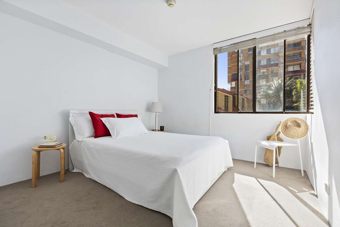 Fifth view of Homely apartment listing, 12/103 Victoria Street, Potts Point NSW 2011