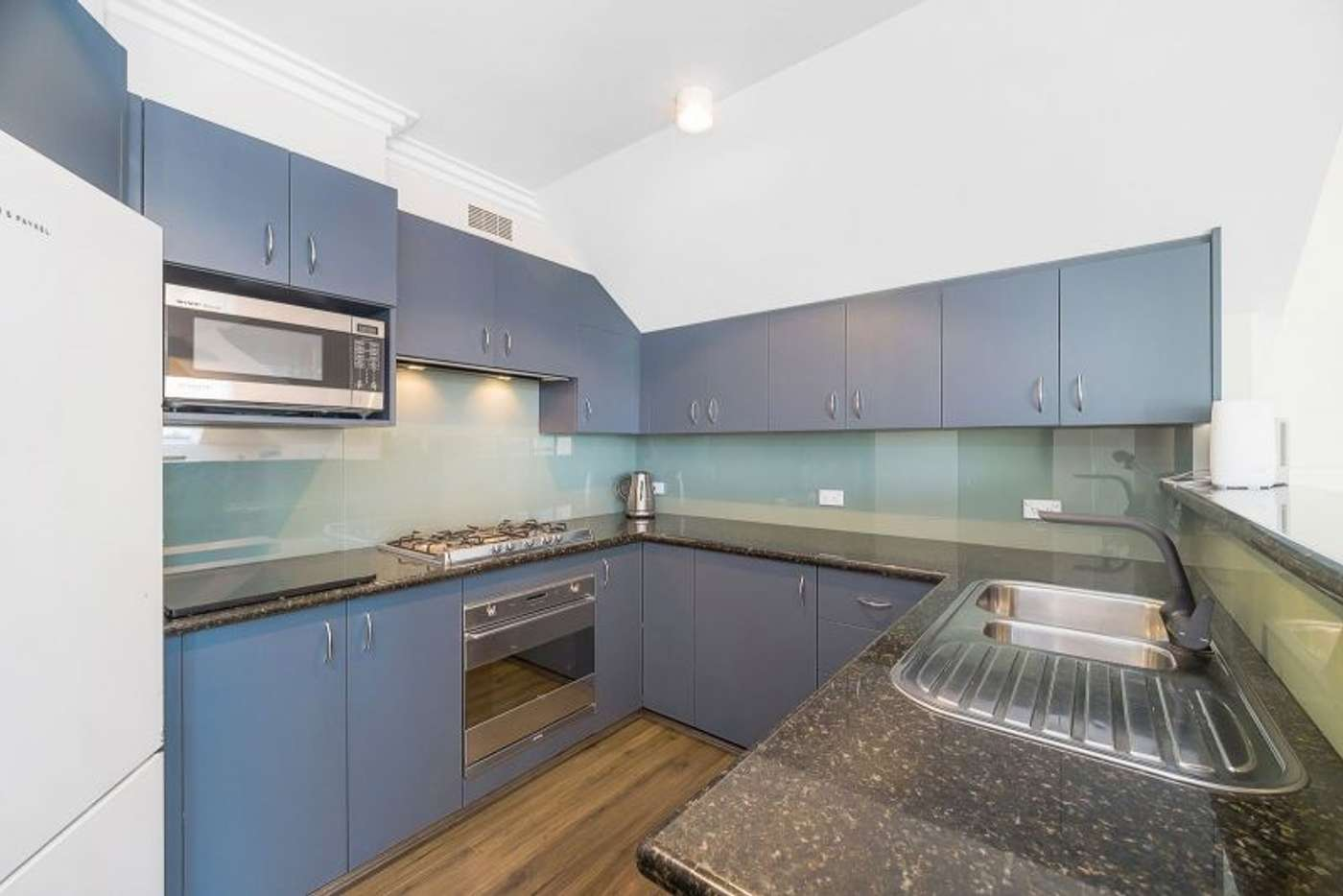Second view of Homely apartment listing, 8 Sutherland Street, Cremorne NSW 2090