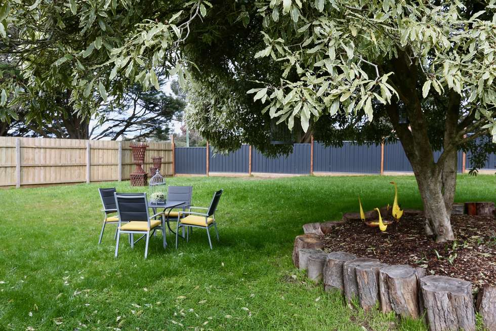 Third view of Homely house listing, 4 Couzens Lane, Romsey VIC 3434