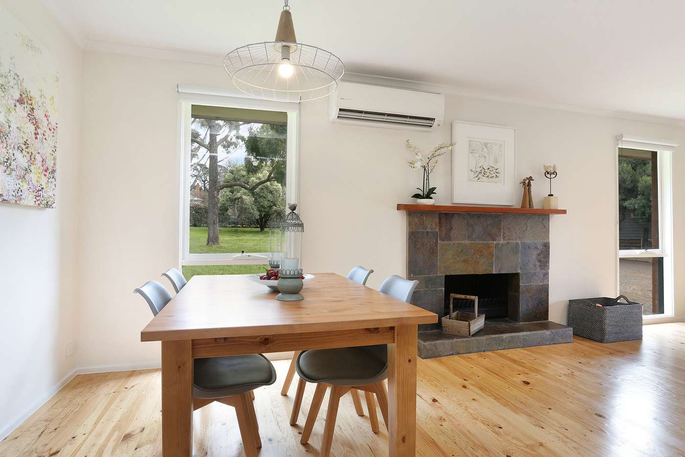 Sixth view of Homely house listing, 4 Couzens Lane, Romsey VIC 3434