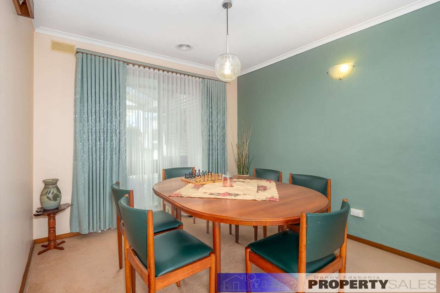Sixth view of Homely house listing, 8 Tresswell Avenue, Newborough VIC 3825