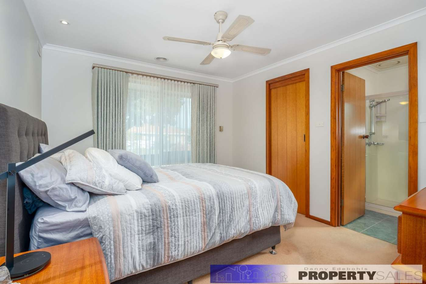 Seventh view of Homely house listing, 8 Tresswell Avenue, Newborough VIC 3825