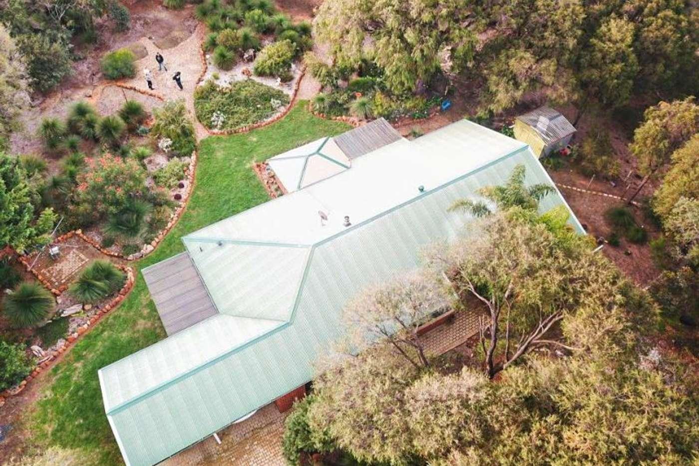 Main view of Homely house listing, 15 Moondah Close, Dunsborough WA 6281