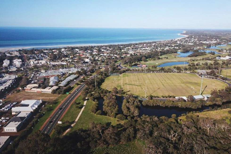Second view of Homely house listing, 15 Moondah Close, Dunsborough WA 6281
