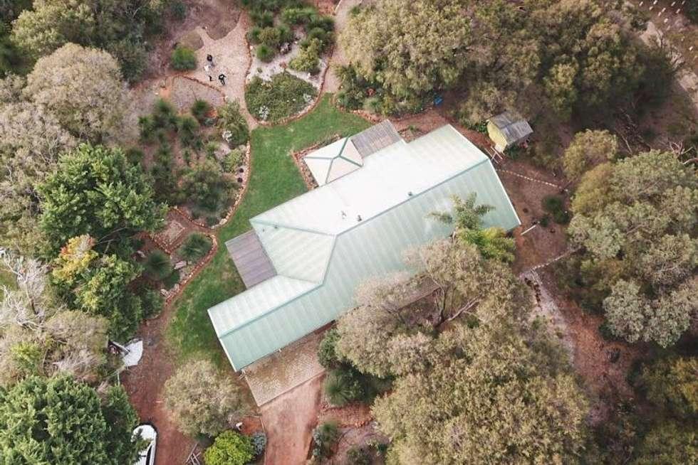 Fifth view of Homely house listing, 15 Moondah Close, Dunsborough WA 6281