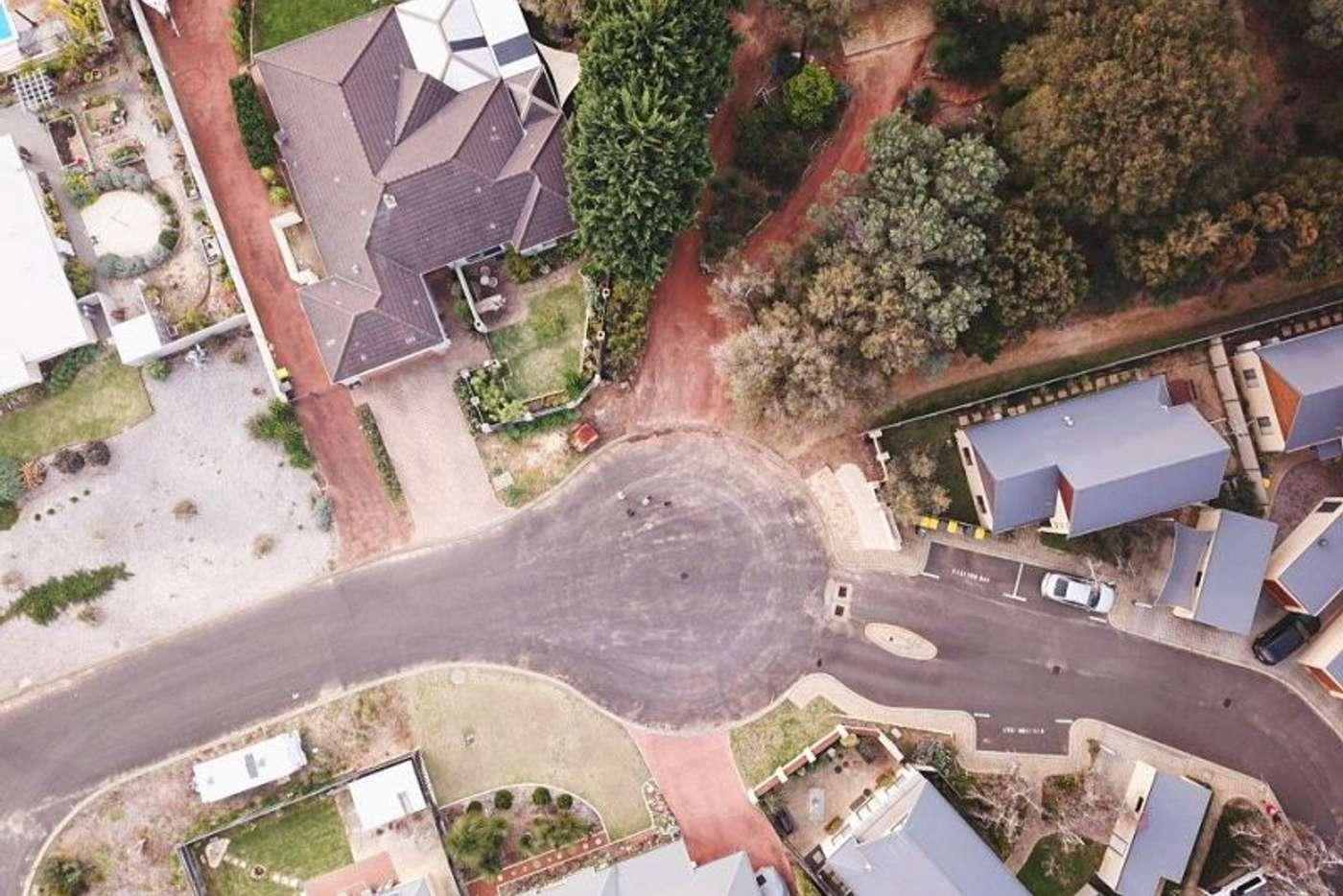 Sixth view of Homely house listing, 15 Moondah Close, Dunsborough WA 6281