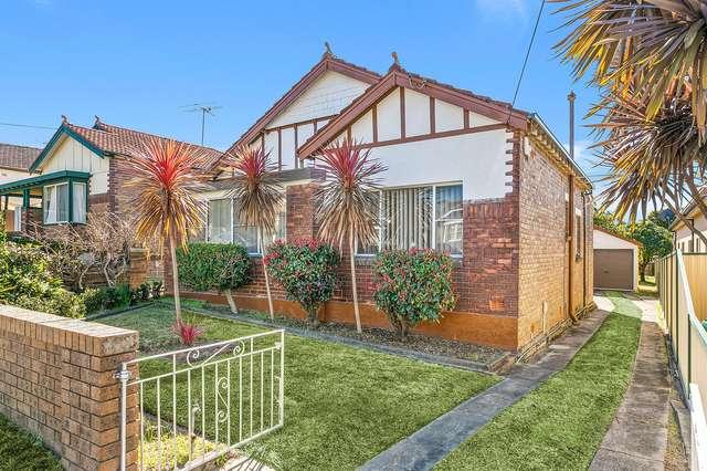 120 Woniora Road, South Hurstville NSW 2221