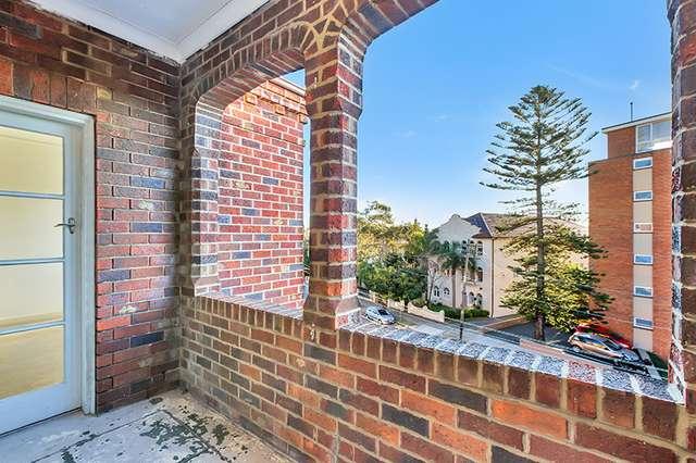 11/177 Victoria Road, Bellevue Hill NSW 2023