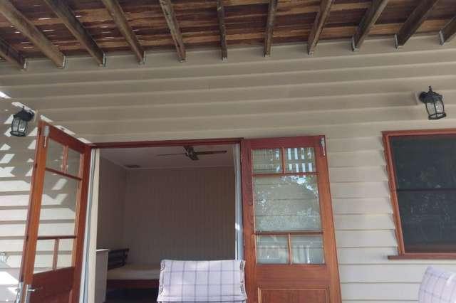 88 Greenlaw Street, Indooroopilly QLD 4068