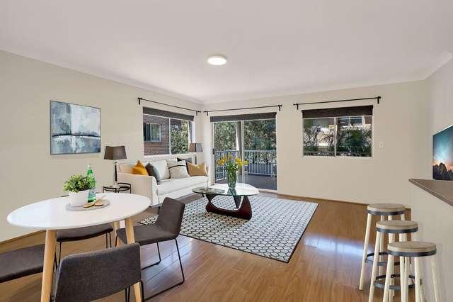 28-32 Boronia St, Kensington NSW 2033