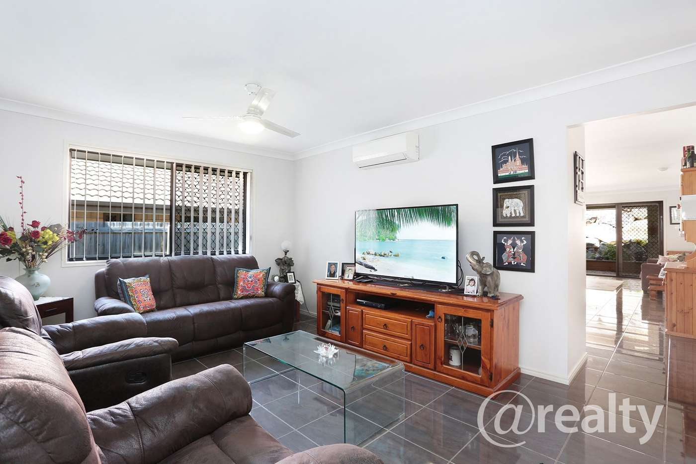 Main view of Homely house listing, 20 Spearmint Street, Griffin QLD 4503