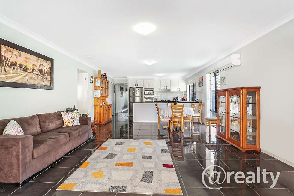 Third view of Homely house listing, 20 Spearmint Street, Griffin QLD 4503
