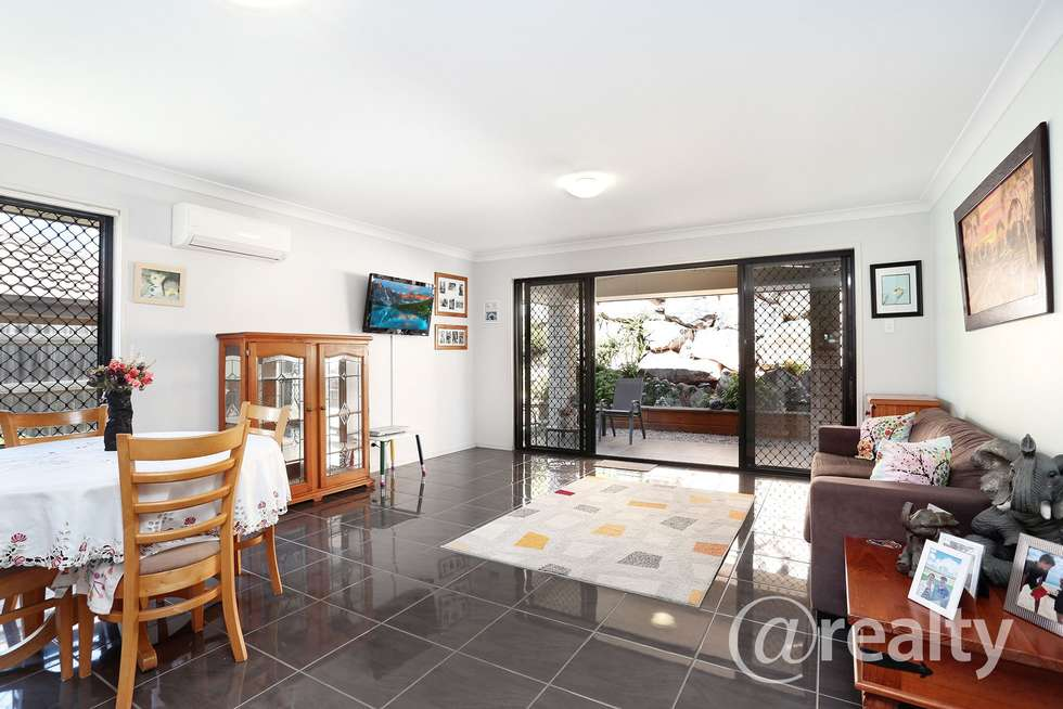 Fourth view of Homely house listing, 20 Spearmint Street, Griffin QLD 4503