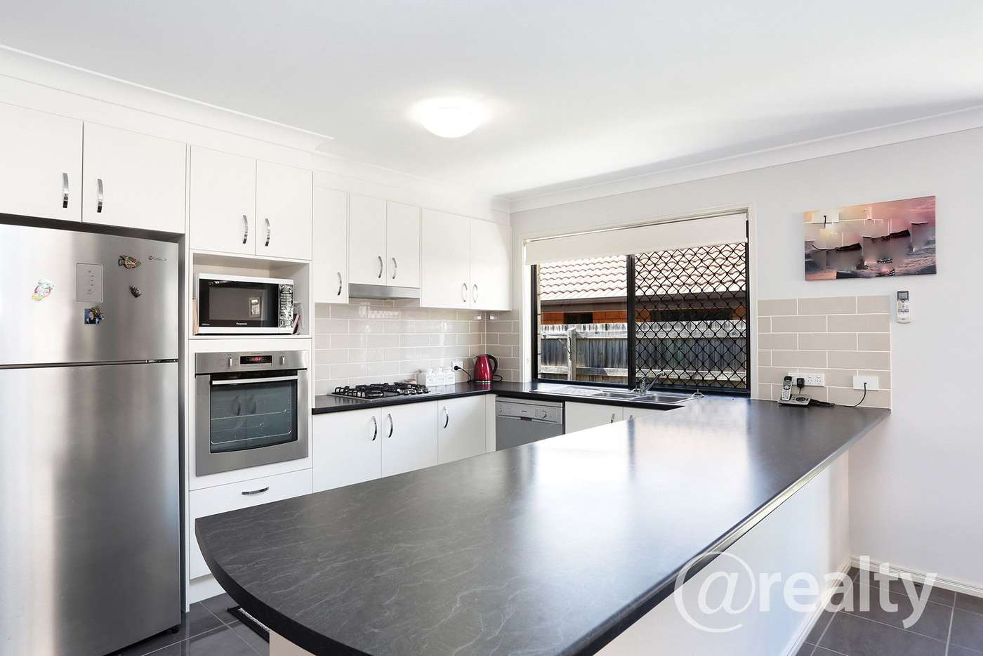 Fifth view of Homely house listing, 20 Spearmint Street, Griffin QLD 4503