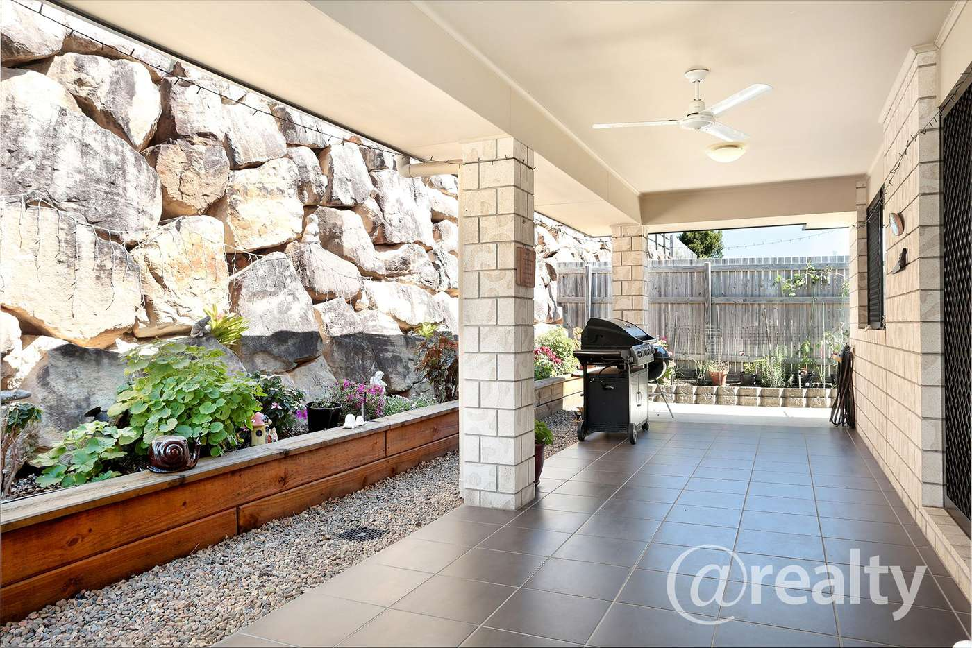 Sixth view of Homely house listing, 20 Spearmint Street, Griffin QLD 4503