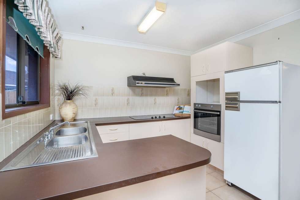 Third view of Homely house listing, 2/12 Barbet Place, Burleigh Waters QLD 4220