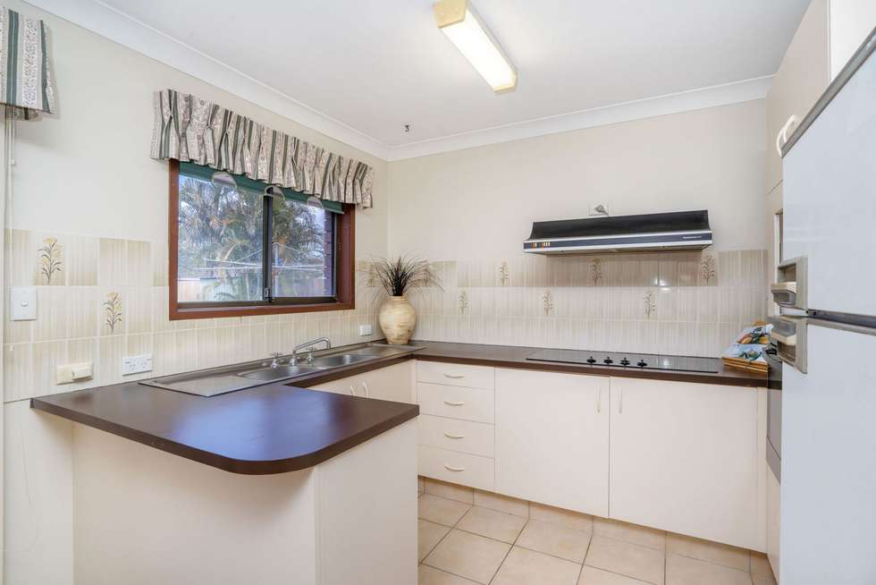 Fifth view of Homely house listing, 2/12 Barbet Place, Burleigh Waters QLD 4220