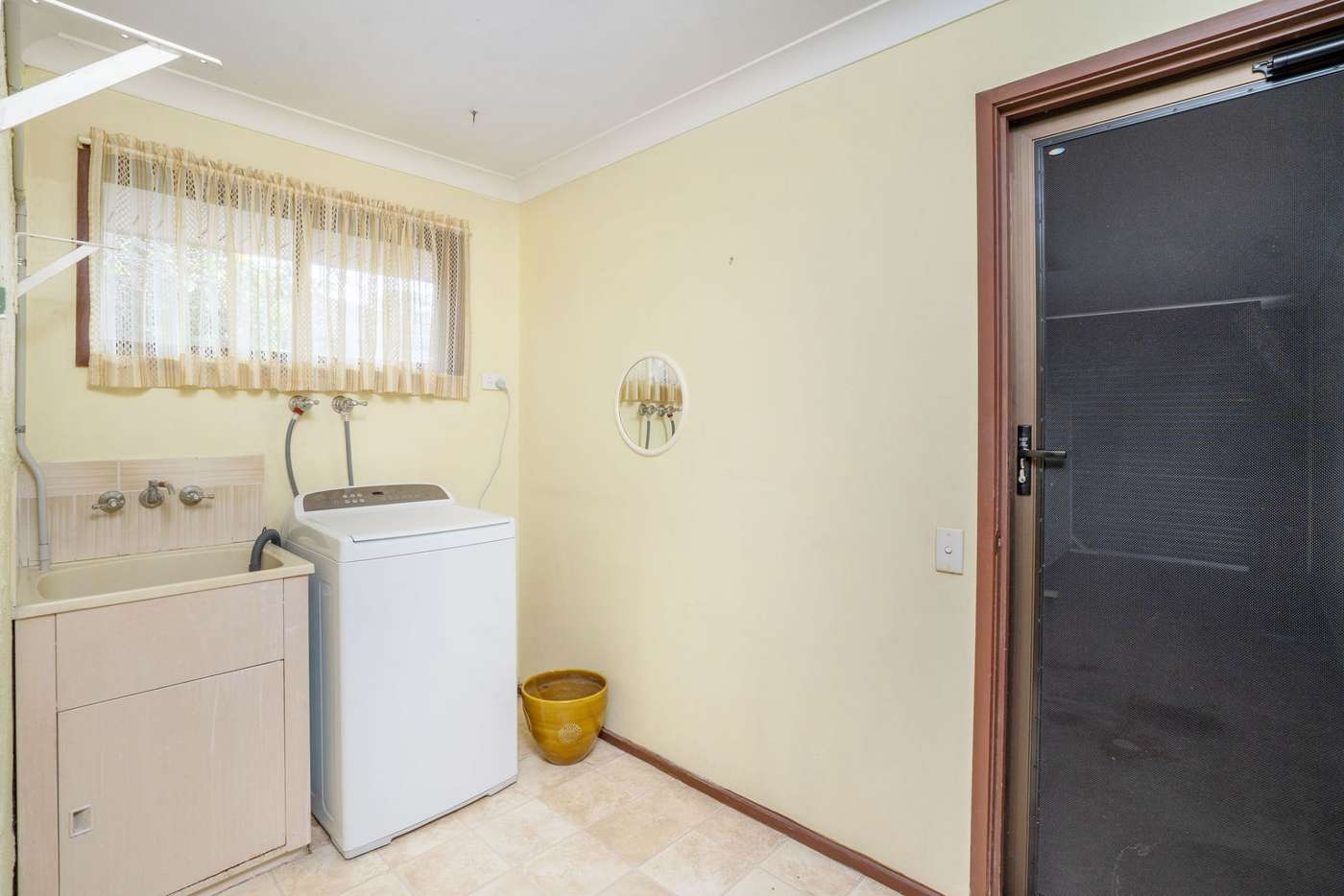 Sixth view of Homely house listing, 2/12 Barbet Place, Burleigh Waters QLD 4220