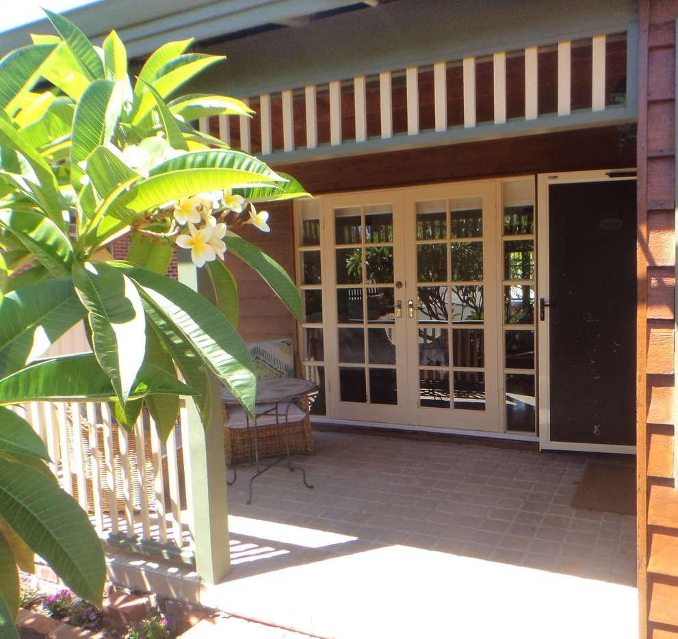 Main view of Homely house listing, Address available on request, Watermans Bay, WA 6020