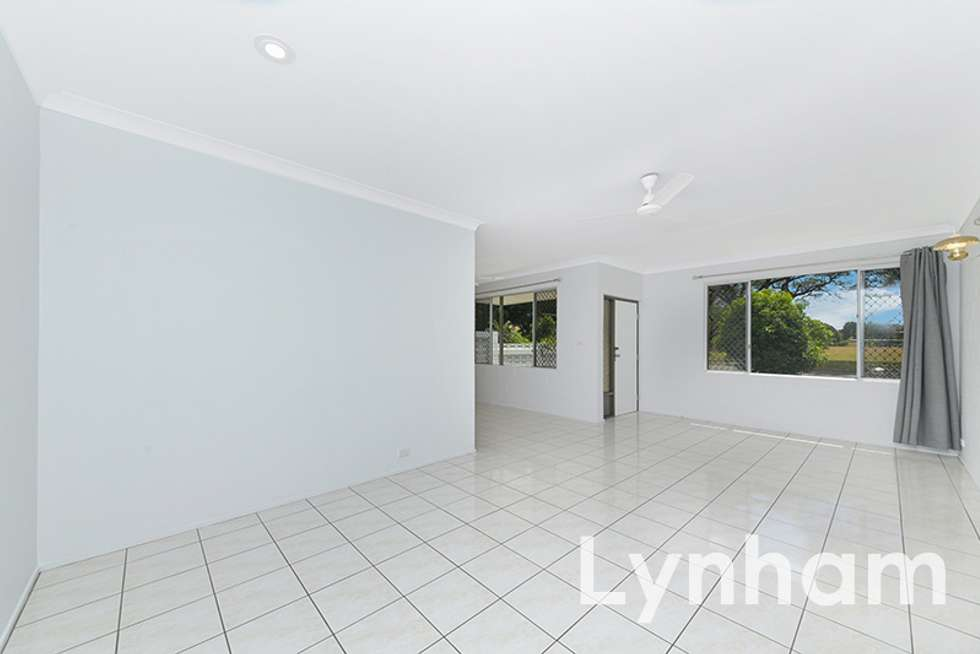 Third view of Homely house listing, 40 Johnson Street, Aitkenvale QLD 4814