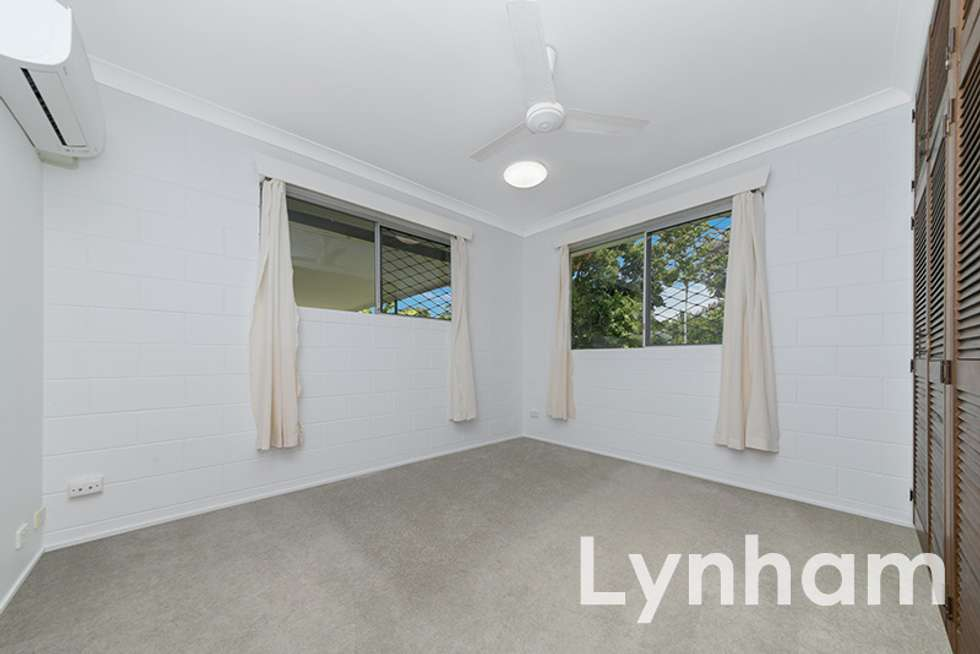 Fifth view of Homely house listing, 40 Johnson Street, Aitkenvale QLD 4814