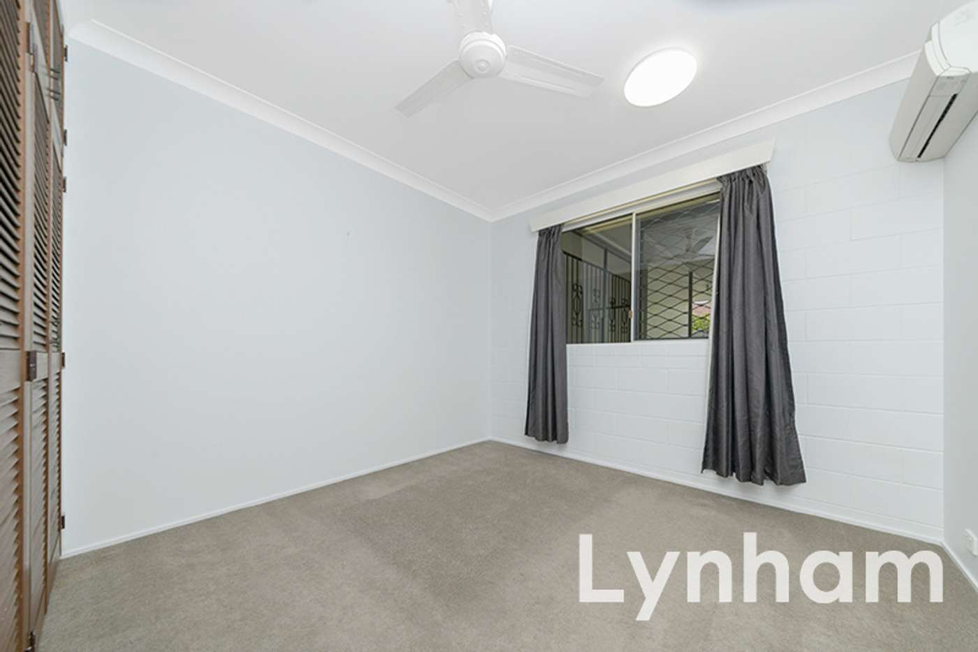 Sixth view of Homely house listing, 40 Johnson Street, Aitkenvale QLD 4814