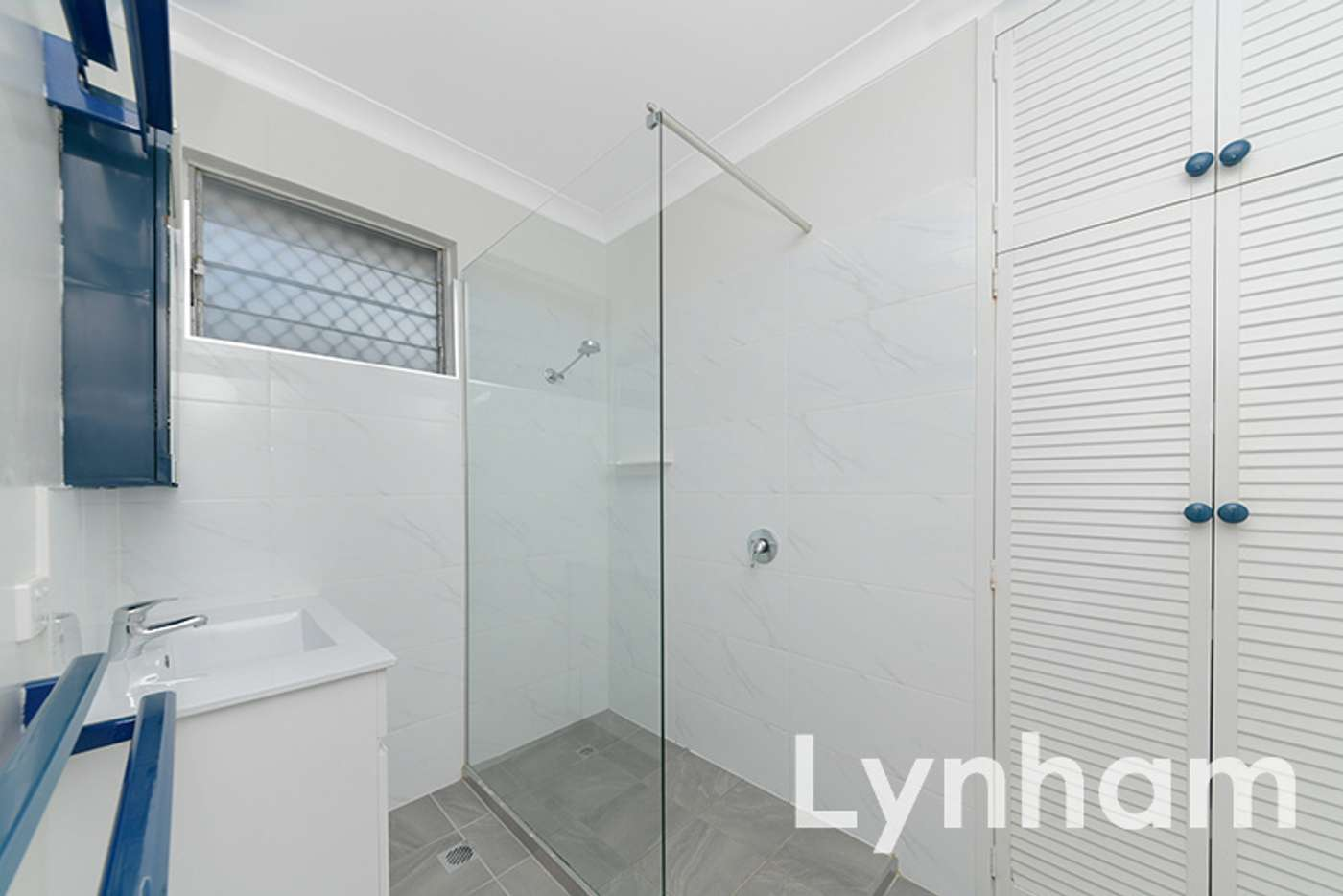 Seventh view of Homely house listing, 40 Johnson Street, Aitkenvale QLD 4814
