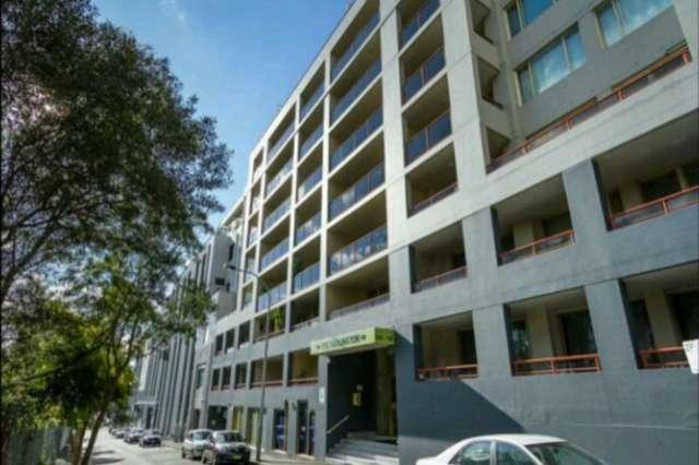 152 Bulwara Road, Pyrmont NSW 2009